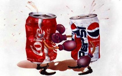 Coke-vs-Pepsi_636_398_s_c1