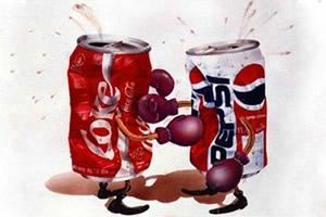 Coke-vs-Pepsi_636_398_s_c1-e1462270535976