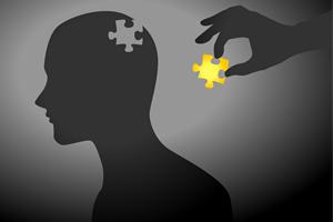 Brain_Puzzle2