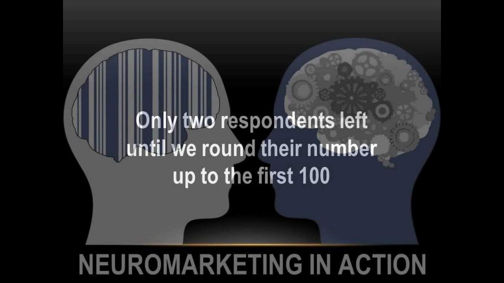 Neuromarketing in Action – Bulgaria